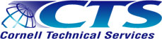 Cornell Technical Services, LLC